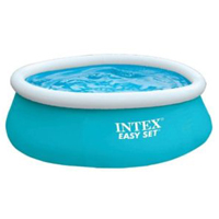 Intex 54402 Pool Set